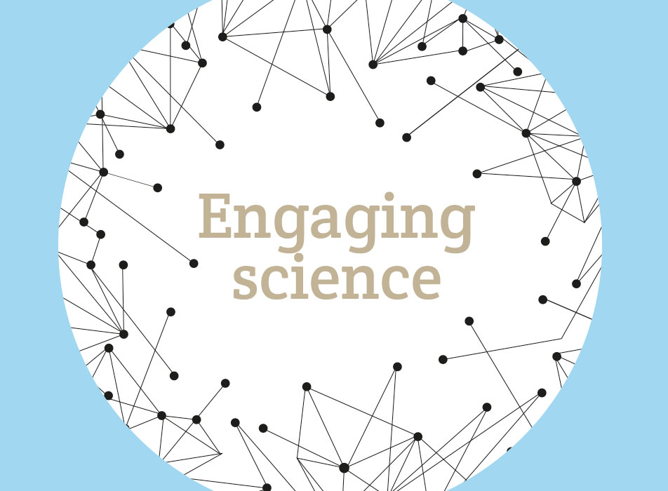 engaging-science-3