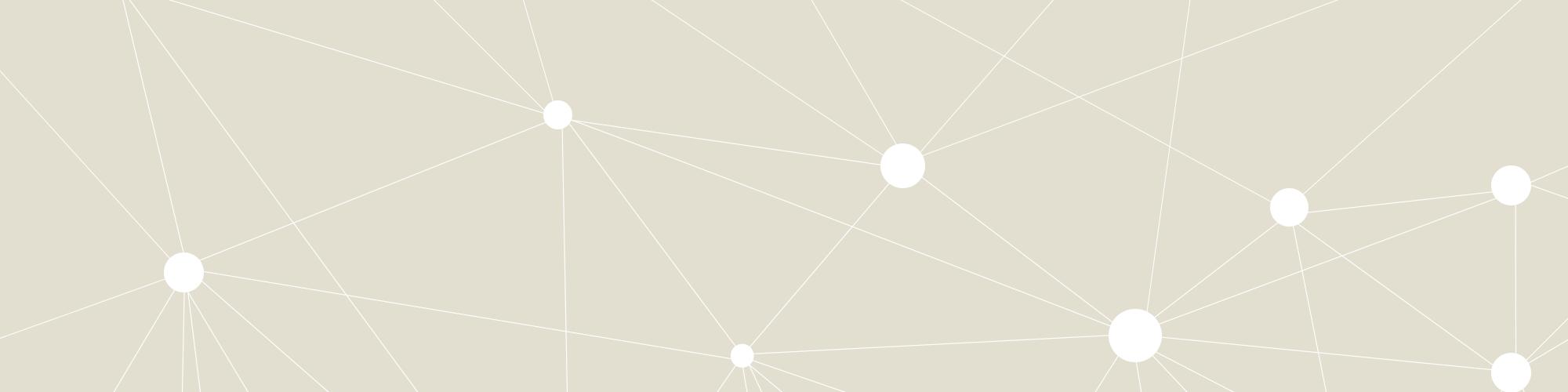 sci-bg-2-dots